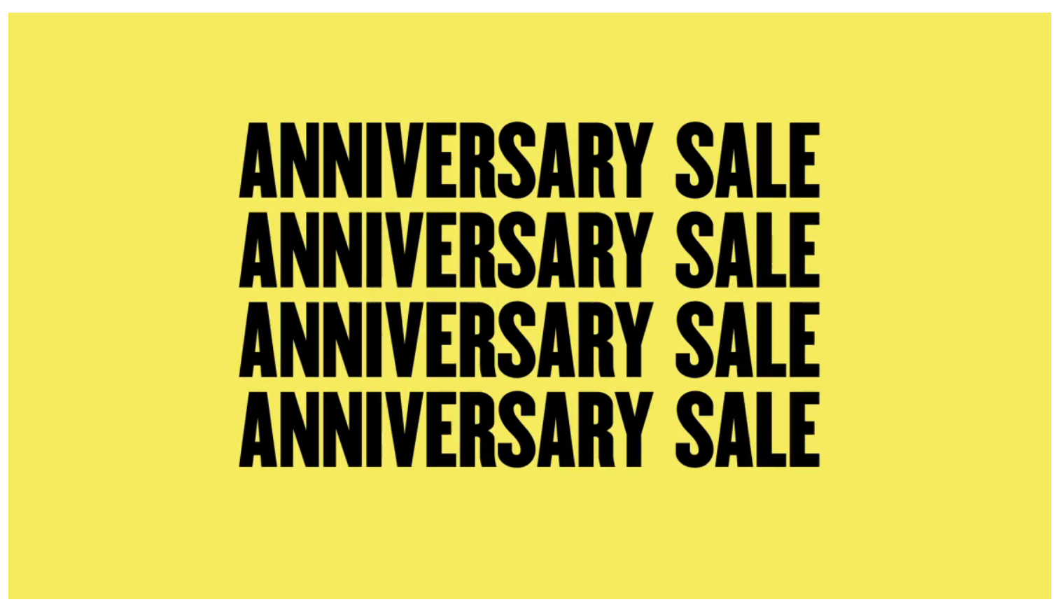 The Nordstrom Anniversary Sale on a Regular Gal Budget + What You Can Find Elsewhere